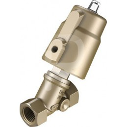 VZXF-L-M22C-M-B-G34-160-H3B1V-50-16-C 3539179 Festo