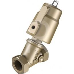 VZXF-L-M22C-M-B-G1-230-H3B1V-50-10-C 3539248 Festo