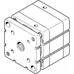 ADNGF-100-25-P-A 554289 Festo