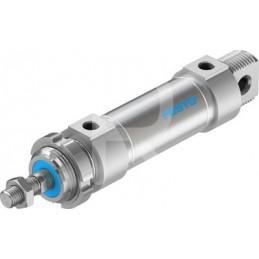 DSNU-32-40-PPS-A 559296 Festo