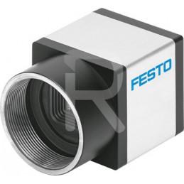 SBPB-R5C-U3-1E1A-C 8066469 Festo