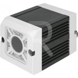 SBSI-F-R3C-F6-W 8058731 Festo