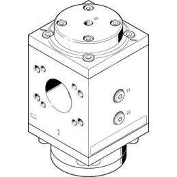 PVEL-P-124-HP3 1629205 Festo