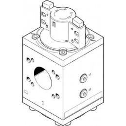 PVEL-H-124-HP3 1629207 Festo