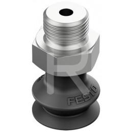 VASB-15-1/8-NBR 35411 Festo