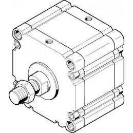 ADVU-125-50-A-P-A 175768 Festo