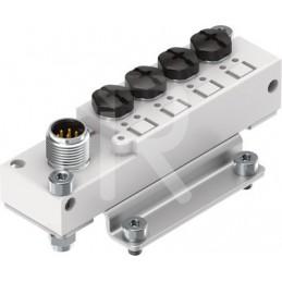 EADH-E17-MP1 2972137 Festo