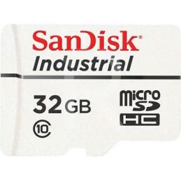 CAMC-M-MS-G32 4553880 Festo