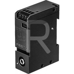 VPEV-W-KL-LED-GH 152619 Festo