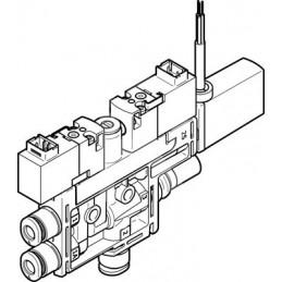 OVEL-5-H-10-PQ-VQ4-UA-C-A-B...