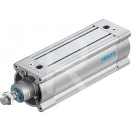DSBC-100-200-PPVA-N3 1384811 Festo
