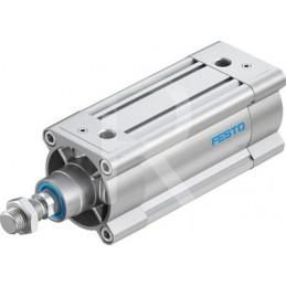 DSBC-80-100-PPVA-N3 1383337 Festo