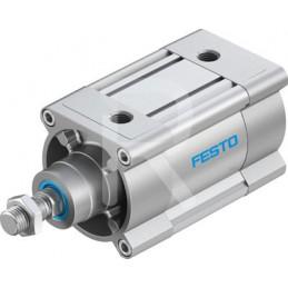 DSBC-100-50-PPSA-N3 1384892 Festo