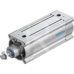 DSBC-100-160-PPVA-N3 1384810 Festo