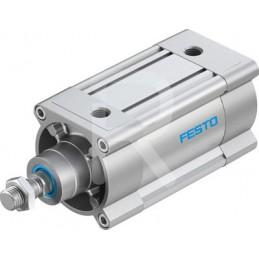DSBC-100-80-PPSA-N3 1384893 Festo