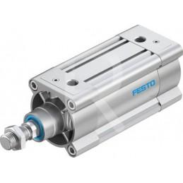 DSBC-80-80-PPVA-N3 1383336 Festo