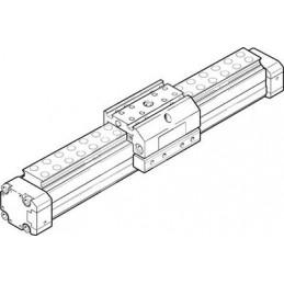 DGPL-32-250-PPV-A-B-KF...