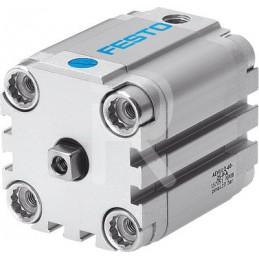 AEVULQ-100-15-P-A 157065 Festo