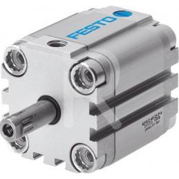 AEVUZ-100-25-P-A 157251 Festo