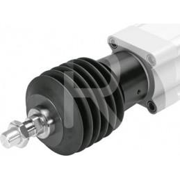EADB-V2-50-S401-500 2828843 Festo