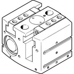 HGPL-40-20-A-B 3361487 Festo