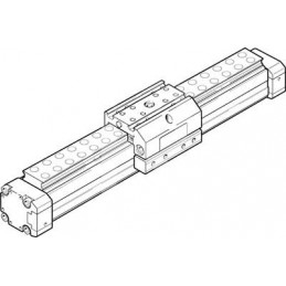 DGPL-40-400-PPV-A-B-KF...