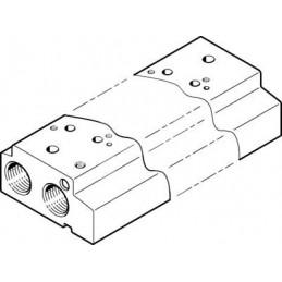 VABM-C7-12G-G18-3 552662 Festo