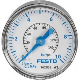 MA-23-10-R1/8 183897 Festo