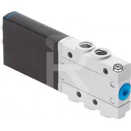 MHE2-MS1H-5/2-M7 525113 Festo
