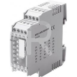 MPZ-1-24DC-SGH-6-SW 546224...