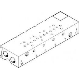 MHA1-PR2-3-M3-PI-PCB 197247...