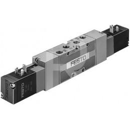 MVH-5/3G-1/4-B 19138 Festo