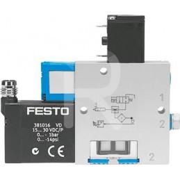 VADM-45-P 162512 Festo