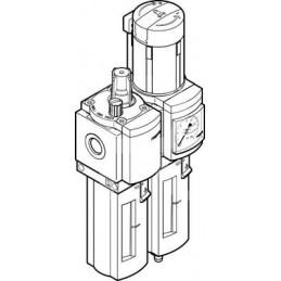 MSB4-1/4-FRC5:J1M1-Z 531118...