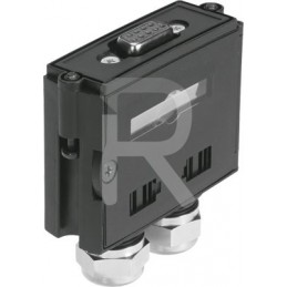 NECA-S1G9-P9-MP5 573695 Festo