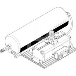 DPA-100-10-CRVZS20 552936...
