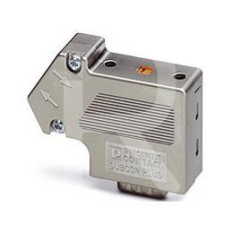 NECC-S1G9-C2-M 576031 Festo