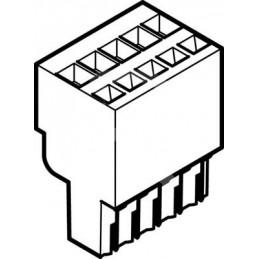 NECC-L2G5-C1 575304 Festo