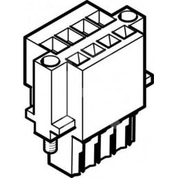 NECC-L2G4-C1-M 575303 Festo