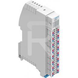 CPX-E-16DI 4080492 Festo