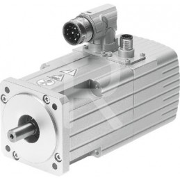 EMMS-AS-70-S-HS-RS 1550904 Festo