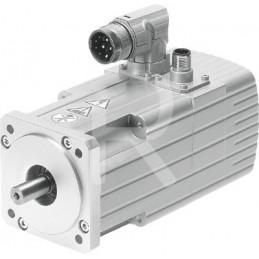 EMMS-AS-70-S-LS-RM-S1 1550893 Festo