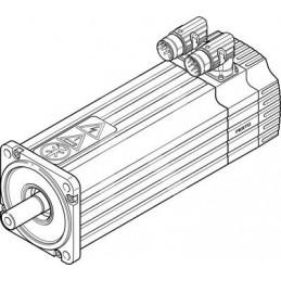 EMMS-AS-100-LK-HS-RR 1562968 Festo