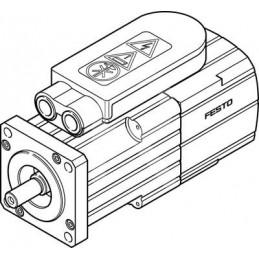 EMMS-AS-55-S-LS-TS 1569736 Festo