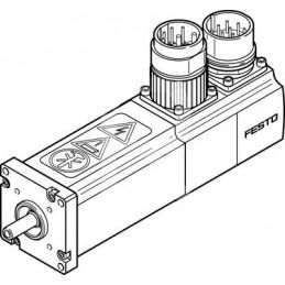 EMMS-AS-40-S-LS-SR 1578605 Festo