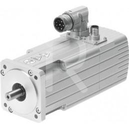 EMMS-AS-70-M-LS-RMB-S1 1550943 Festo