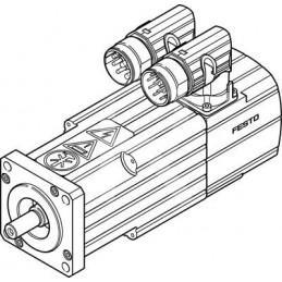 EMMS-AS-55-M-HS-RR 1569813 Festo