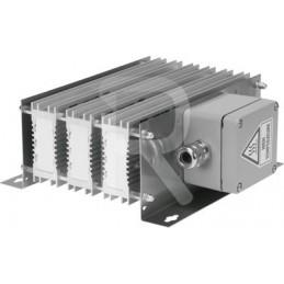 CACR-KL2-100-W1800 8091545...