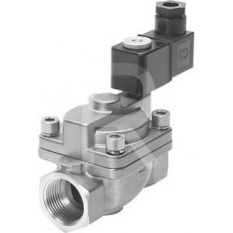VZWP-L-M22C-N34-250-V-2AP4-40 1489988 Festo
