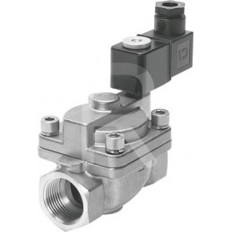 VZWP-L-M22C-N34-250-1P4-40 1489973 Festo